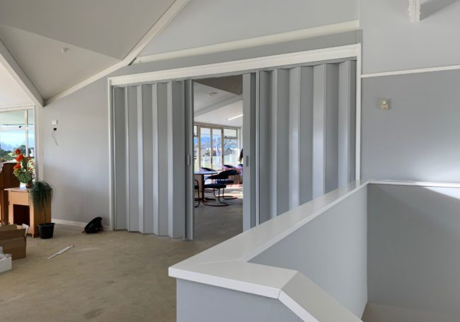 House Interior Image - Addo Paint Solutions